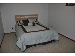 Photo 18: 35 Leamington Gate in WINNIPEG: Fort Garry / Whyte Ridge / St Norbert Residential for sale (South Winnipeg)  : MLS®# 1303059