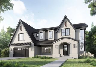 Photo 1: 3626 13 Street SW in Calgary: Elbow Park Detached for sale : MLS®# C4285745