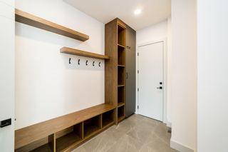 Photo 17: 2728 Wheaton Drive in Edmonton: Zone 56 House for sale : MLS®# E4239343
