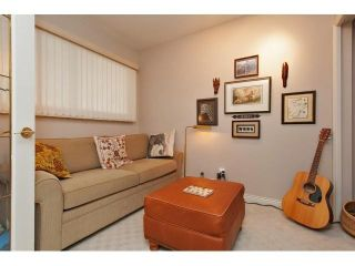 Photo 6: # 402 1725 128TH ST in Surrey: Crescent Bch Ocean Pk. Condo for sale (South Surrey White Rock)  : MLS®# F1441077
