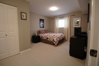 """Photo 18: 6947 196B Street in Langley: Willoughby Heights House for sale in """"Camden Park"""" : MLS®# R2228611"""