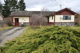 Photo 9: 2803 Derwent Ave in : CV Cumberland House for sale (Comox Valley)  : MLS®# 870581