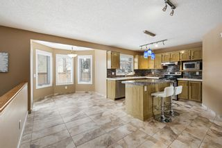 Photo 11: 312 Hawkstone Close NW in Calgary: Hawkwood Detached for sale : MLS®# A1084235