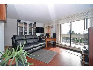 """Photo 4: 704 4105 IMPERIAL Street in Burnaby: Metrotown Condo for sale in """"SOMERSET HOUSE"""" (Burnaby South)  : MLS®# V1087895"""