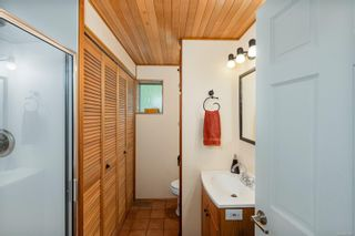 Photo 29: 1956 Sandover Cres in : NS Dean Park House for sale (North Saanich)  : MLS®# 876807
