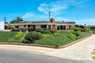 Photo 27: POINT LOMA House for sale : 4 bedrooms : 3526 Garrison St. in San Diego