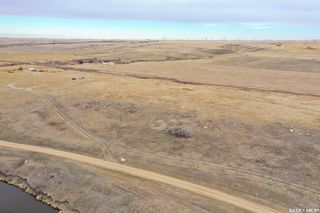 Photo 18: Bellrose Land in Moose Jaw: Farm for sale (Moose Jaw Rm No. 161)  : MLS®# SK849880