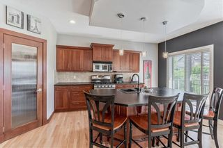 Photo 10: 226 TUSSLEWOOD Grove NW in Calgary: Tuscany Detached for sale : MLS®# C4253559