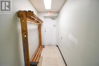 Photo 16: 55 MARY Street Unit# 112 in Lindsay: Other for lease : MLS®# 40100037