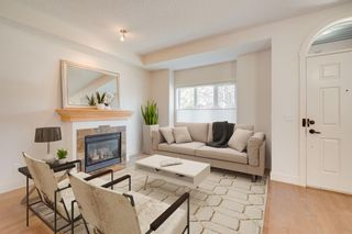 Photo 3: 1203 18 Avenue NW in Calgary: Capitol Hill Detached for sale : MLS®# A1123753