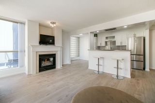 Photo 13: 103 7995 WESTMINSTER Highway in Richmond: Brighouse Condo for sale : MLS®# R2512133