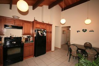 Photo 14: 124 GLENBROOK Road: Cochrane House for sale : MLS®# C4125002