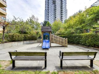 """Photo 21: 309 5288 MELBOURNE Street in Vancouver: Collingwood VE Condo for sale in """"EMERALD PARK PLACE"""" (Vancouver East)  : MLS®# R2616296"""
