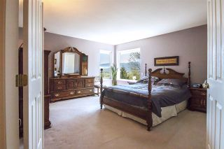 """Photo 13: 35928 MARSHALL Road in Abbotsford: Abbotsford East House for sale in """"Mountain Meadows"""" : MLS®# R2265168"""