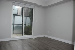 Photo 7: 201 3939 KNIGHT Street in Vancouver: Knight Condo for sale (Vancouver East)  : MLS®# R2515522