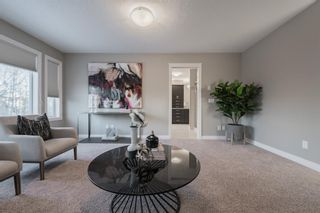 Photo 22: 28 ROCKFORD Terrace NW in Calgary: Rocky Ridge Detached for sale : MLS®# A1069939