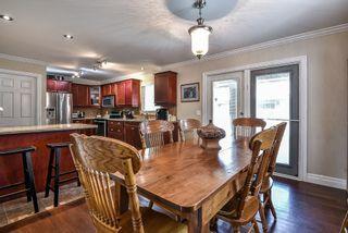 "Photo 5: 5984 MATSQUI Street in Sardis: Vedder S Watson-Promontory House for sale in ""GARRISON CROSSING"" : MLS®# R2302070"