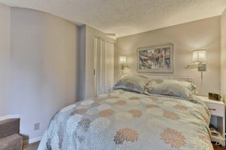 Photo 45: 1105 East Chestermere Drive: Chestermere Detached for sale : MLS®# A1122615