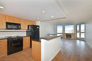 Photo 6: 514 1108 6 Avenue SW in Calgary: Downtown West End Apartment for sale : MLS®# A1087725