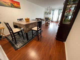 """Photo 12: 203 10082 132 Street in Surrey: Whalley Condo for sale in """"MELROSE COURT"""" (North Surrey)  : MLS®# R2623743"""