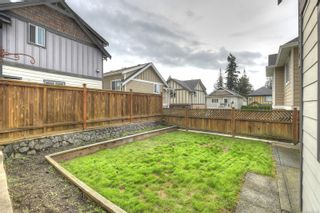 Photo 27: 3020 Arado Crt in : La Westhills House for sale (Langford)  : MLS®# 857446