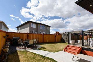 Photo 6: 2116 22 Street in Edmonton: Zone 30 House for sale : MLS®# E4247388