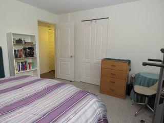 Photo 35: 851 WINDBREAK STREET in : Brocklehurst House for sale (Kamloops)  : MLS®# 130797