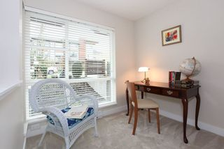 Photo 2: 2228 162 STREET in South Surrey White Rock: Grandview Surrey Home for sale ()  : MLS®# R2105946
