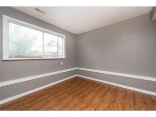 Photo 30: 2782 CAMBIE Street in Abbotsford: Aberdeen House for sale : MLS®# R2545115