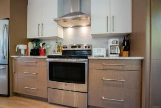 Photo 14: 3701 N Arbutus Dr in : ML Cobble Hill House for sale (Malahat & Area)  : MLS®# 861558