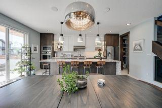 Photo 12: 2009 WARE Road in Edmonton: Zone 56 House for sale : MLS®# E4251564