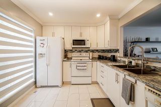 Photo 6: 504 9118 149 Street in Surrey: Bear Creek Green Timbers Townhouse for sale : MLS®# R2560196