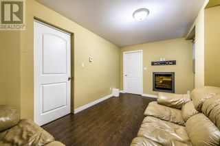 Photo 32: 24 Shaw Street in St. John's: House for sale : MLS®# 1232000