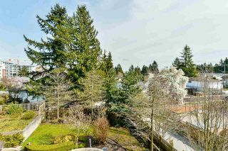 Photo 11: 302 2228 WELCHER Avenue in Port Coquitlam: Central Pt Coquitlam Condo for sale : MLS®# R2562990