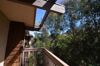 Photo 17: LA JOLLA Condo for sale : 2 bedrooms : 8850 Villa La Jolla Dr #307 in San Diego