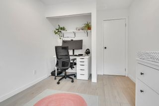 Photo 16: 1894 PURCELL WAY in North Vancouver: Lynnmour Condo for sale : MLS®# R2618576