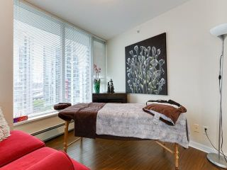 """Photo 17: 2006 188 KEEFER Place in Vancouver: Downtown VW Condo for sale in """"ESPANA"""" (Vancouver West)  : MLS®# R2587778"""