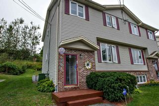 Photo 1: 38 Judy Anne Court in Lower Sackville: 25-Sackville Residential for sale (Halifax-Dartmouth)  : MLS®# 202018610