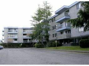Photo 3: 203 6420 BUSWELL Street in Richmond: Brighouse Condo for sale : MLS®# R2137140