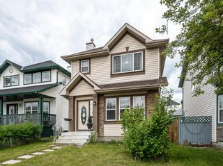 Main Photo: 18 Hidden Ranch Hill NW in Calgary: Hidden Valley Detached for sale : MLS®# A1117969