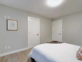 Photo 19: 1153 Nature Park Pl in : Hi Bear Mountain House for sale (Highlands)  : MLS®# 888121