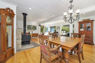Photo 10: 4077 BALSAM Dr in : ML Cobble Hill House for sale (Malahat & Area)  : MLS®# 885263