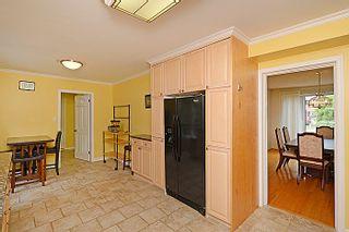 Photo 6: 1486 Durham Street in Oakville: Eastlake House (2-Storey) for sale : MLS®# W2949173