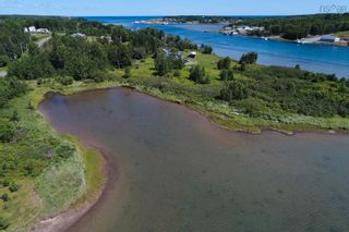 Photo 14: 696 Point Aconi Road in Point Aconi: 207-C. B. County Residential for sale (Cape Breton)  : MLS®# 202120612