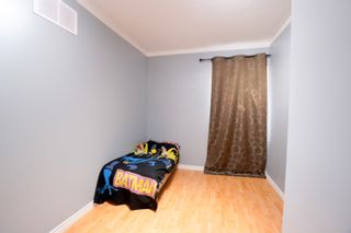 Photo 17: 202 6th Ave NE in Portage la Prairie: House for sale : MLS®# 202119392