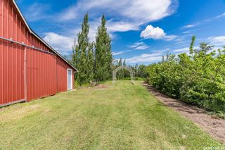 Photo 27: Wiebe Acreage in Corman Park: Residential for sale (Corman Park Rm No. 344)  : MLS®# SK859729