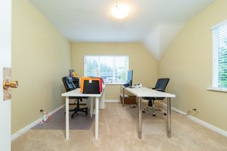 Photo 19: 902 WENTWORTH Avenue in North Vancouver: Forest Hills NV House for sale : MLS®# R2472343