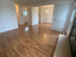 Photo 4: 43 4610 17 Avenue in Edmonton: Zone 29 Townhouse for sale : MLS®# E4245281