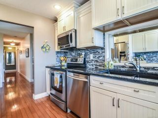 Photo 16: 473 Eagle Ridge Rd in CAMPBELL RIVER: CR Campbell River Central House for sale (Campbell River)  : MLS®# 771391
