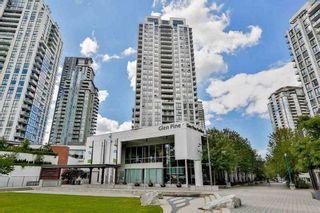 Photo 9: 1103 2979 GLEN Drive in Coquitlam: North Coquitlam Condo for sale : MLS®# R2234257